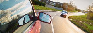 Decision Driver Training