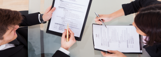 Employment Law, Employment Law Certificate