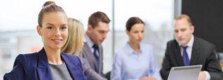 managing people, People Management, People Management Certificate