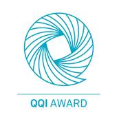 QQI Award Logo Mid