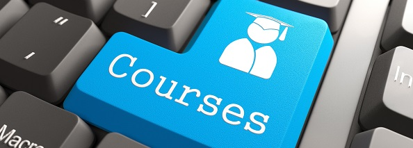 The Cpl Institute Courses