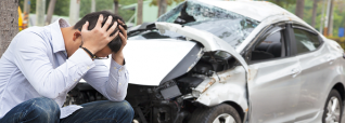 Road Safety e-Learning