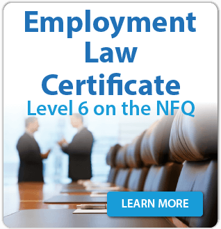 employment-law-certificate