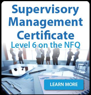 supervisory-management