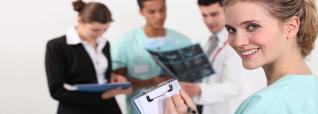 Health Supervisory Management Skills