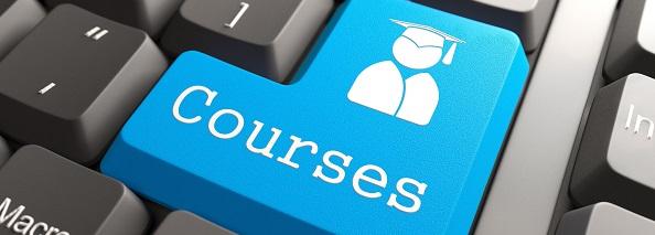 The Cpl Institute Courses