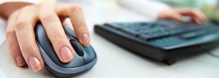 Online Manual Handling, Manual Handling Online, Manual Handling Course Online, Online Manual Handling Course