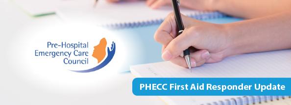 phecc-update-banner