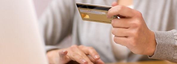 Pay Online, PHECC Certificates, PHECC Certification, PHECC FAR Certificates, PHECC CFR Certificates