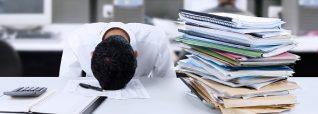 Stress Management, Stress Management Training