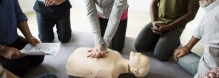 First Aid Response, First Aid Certificate, First Aid Training, First Aid Training Course, First Aid Course