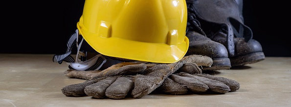 Online PPE, PPE, Personal Protection Equipment