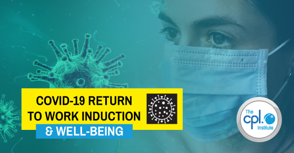 Return-to-Work-Induction-Well-Being