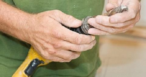 Hand Arm Vibration Awareness Training